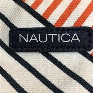 Nautica Bags - Nautica wristlet